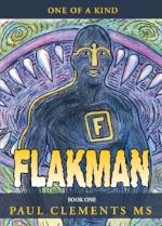 Flakman Cover.jpg