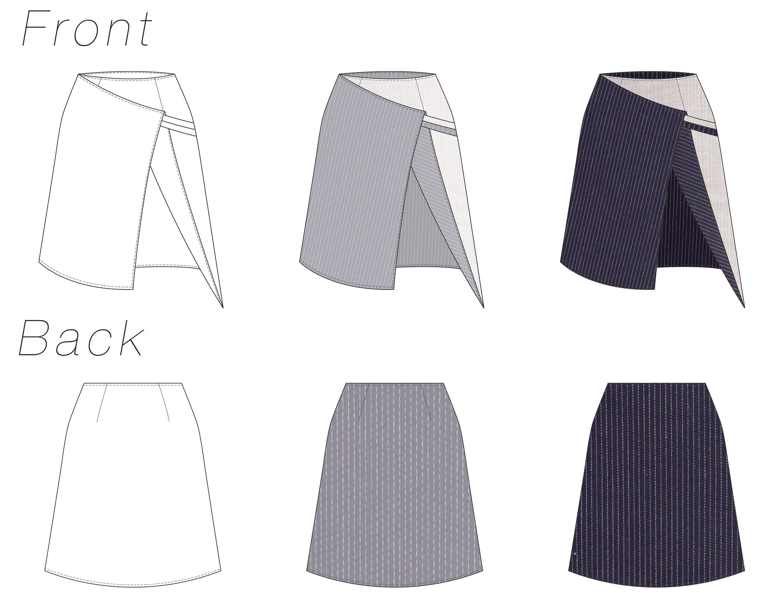 Skirt Flat.jpg