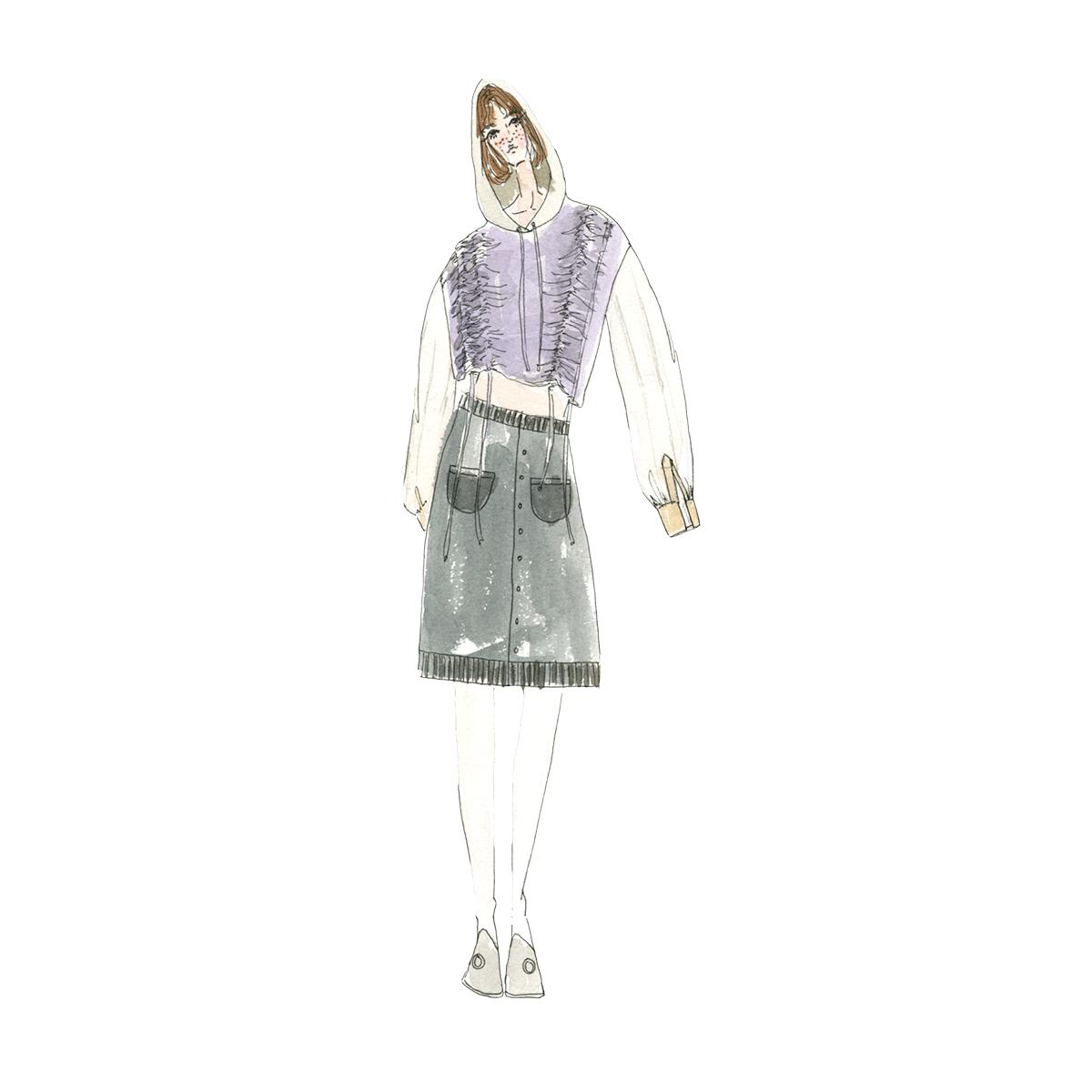 illustration card3.jpg