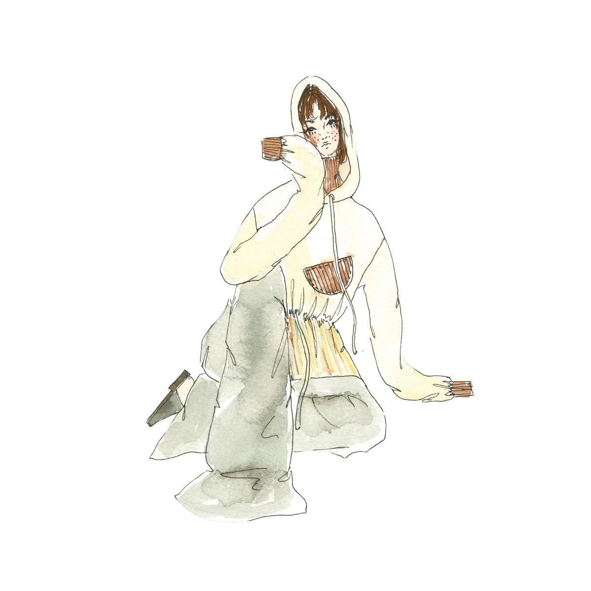 illustration card9.jpg