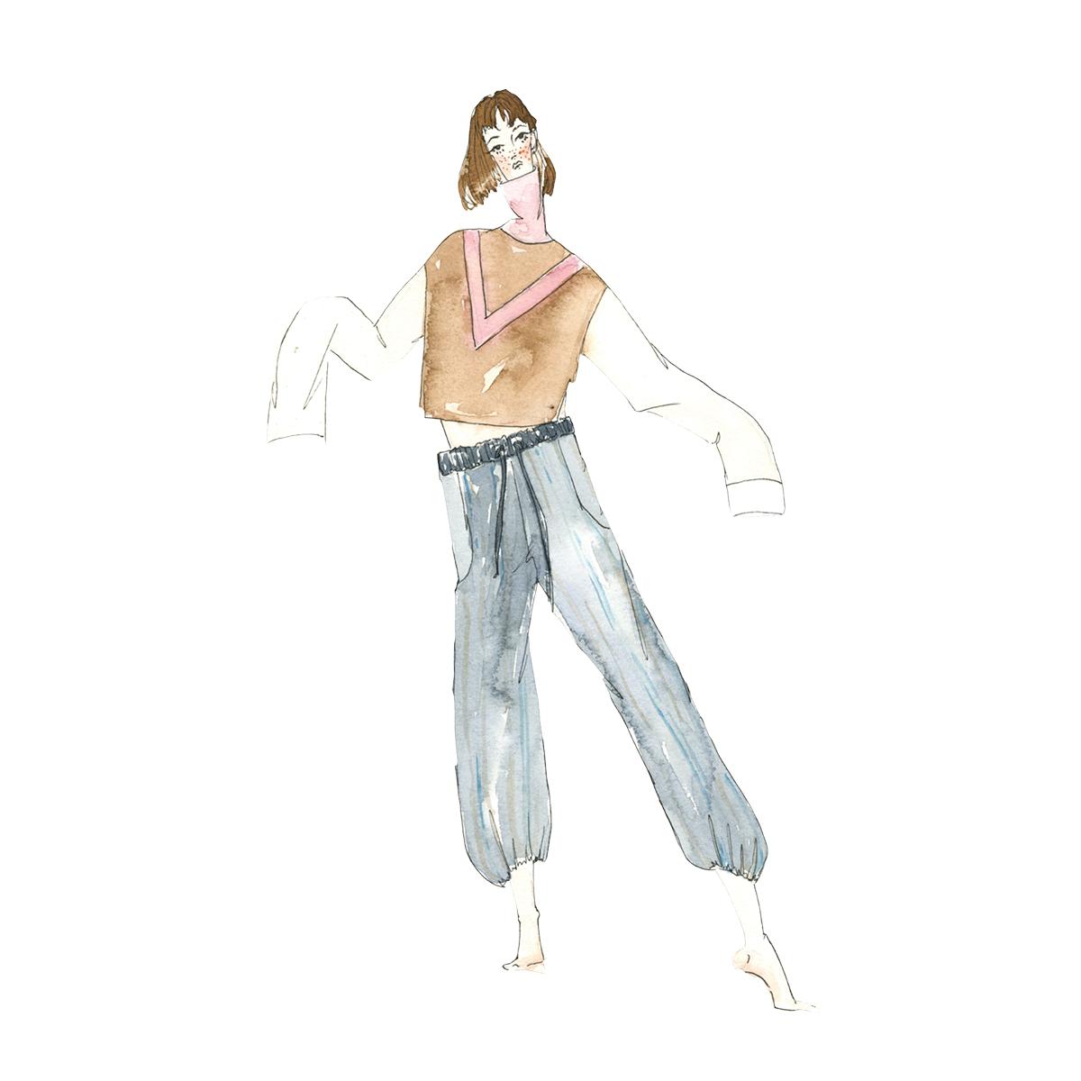 illustration card19.jpg