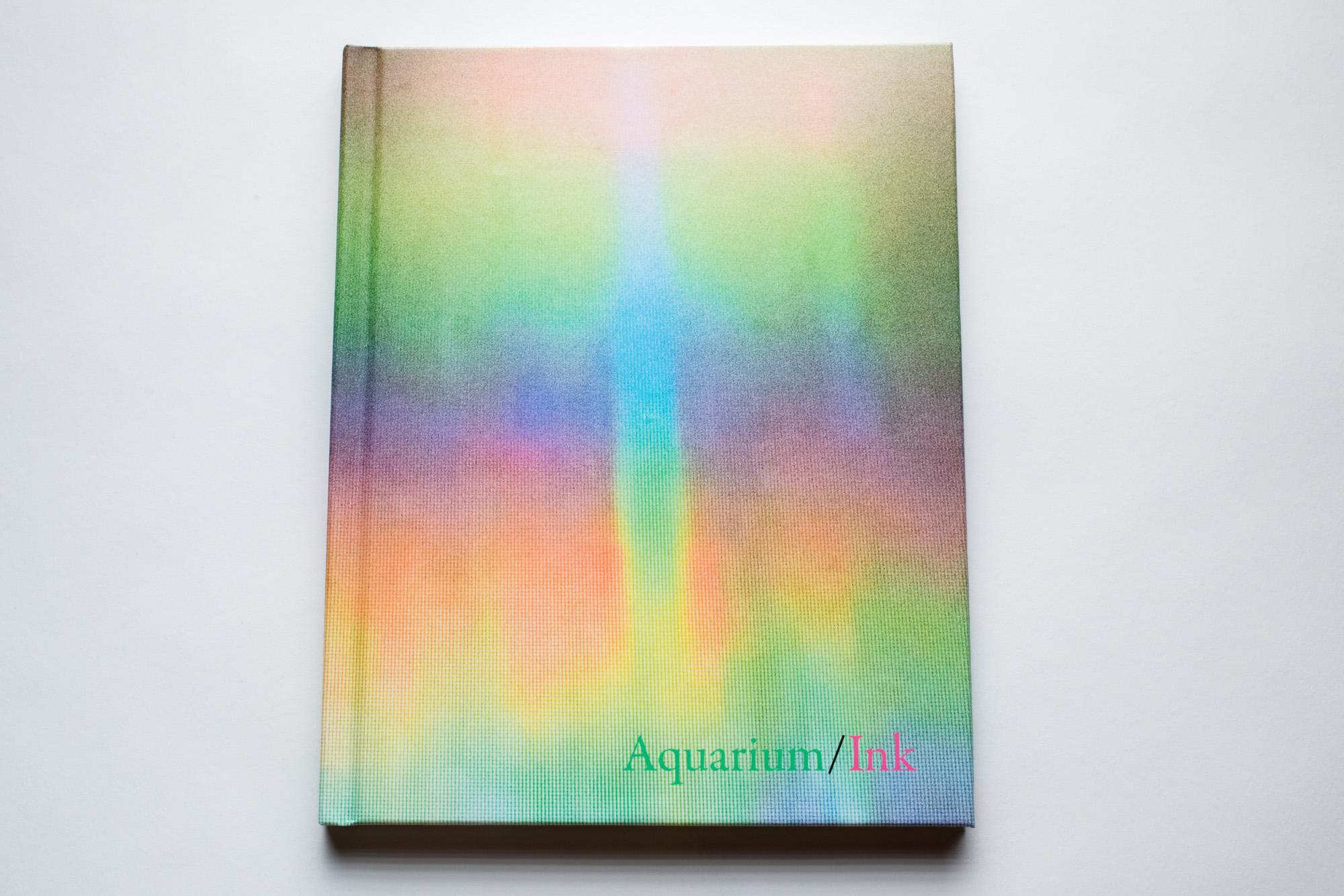 aquarium_ink-4.jpg