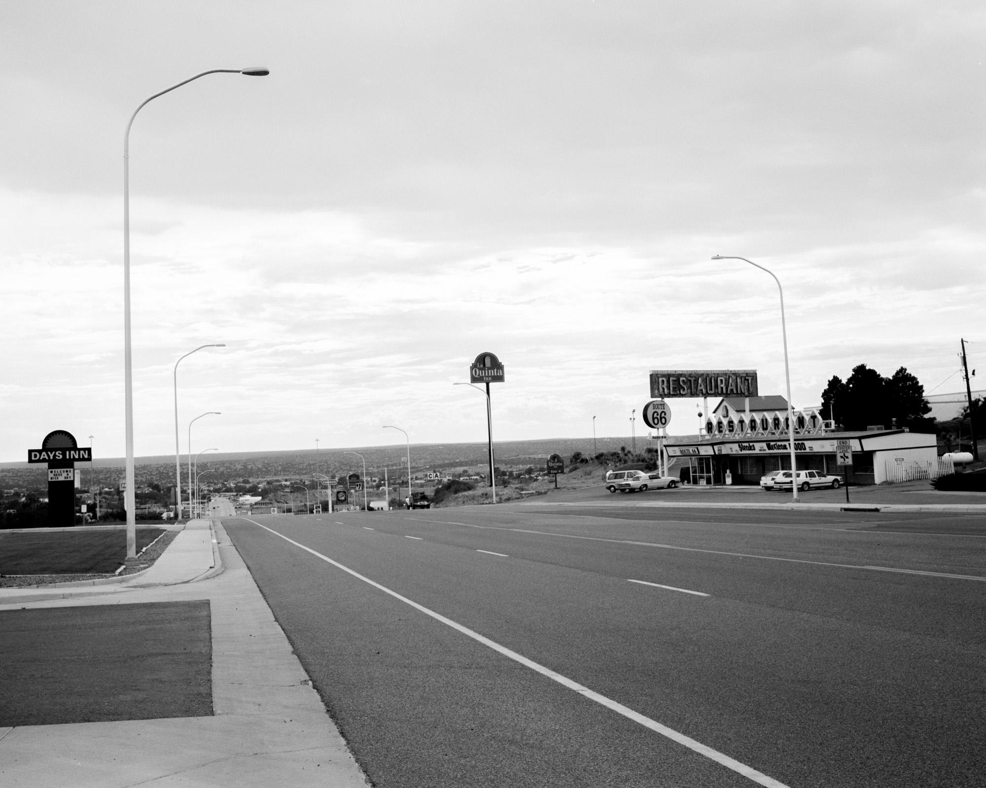road_ghost-1.jpg