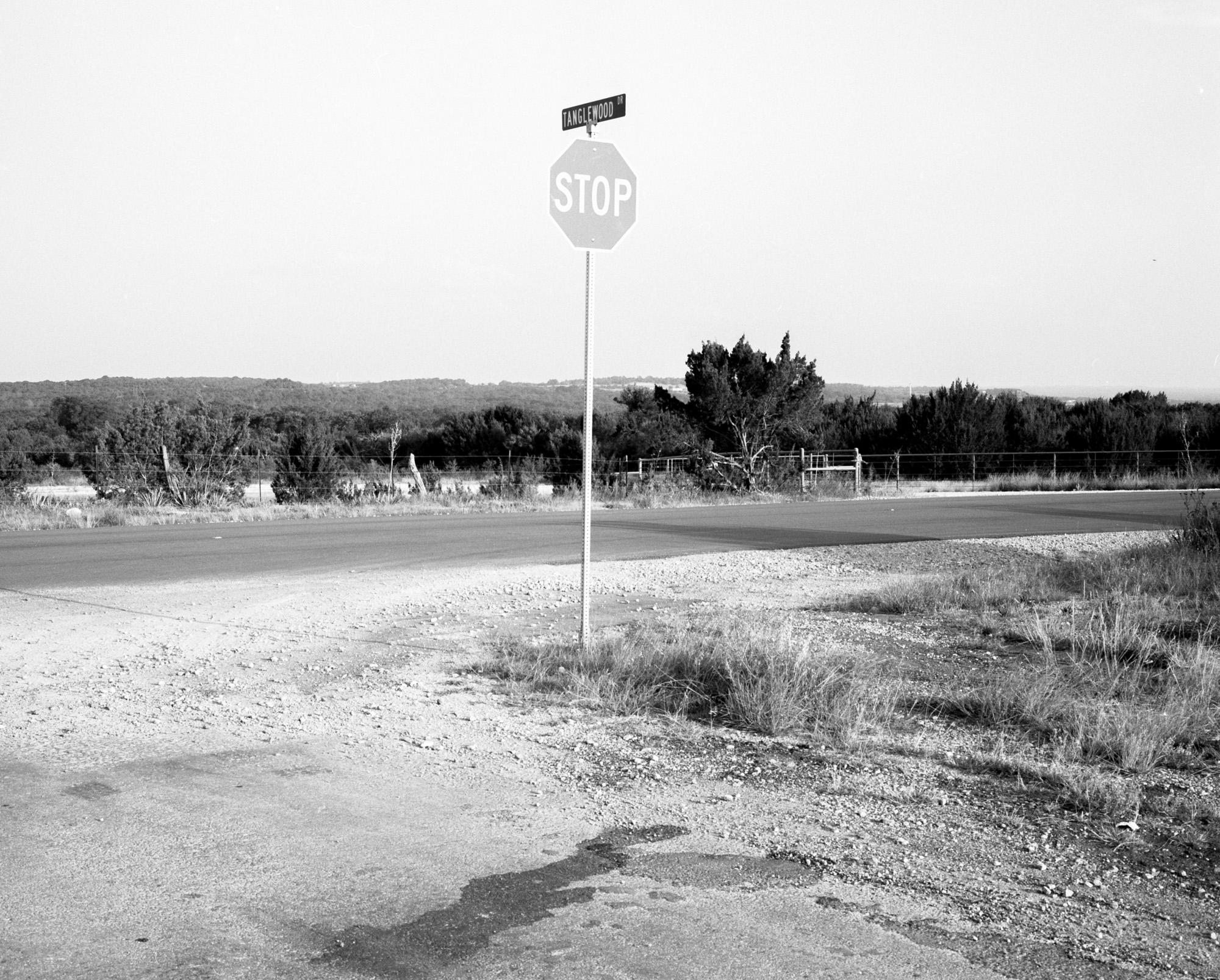 road_ghost-2.jpg