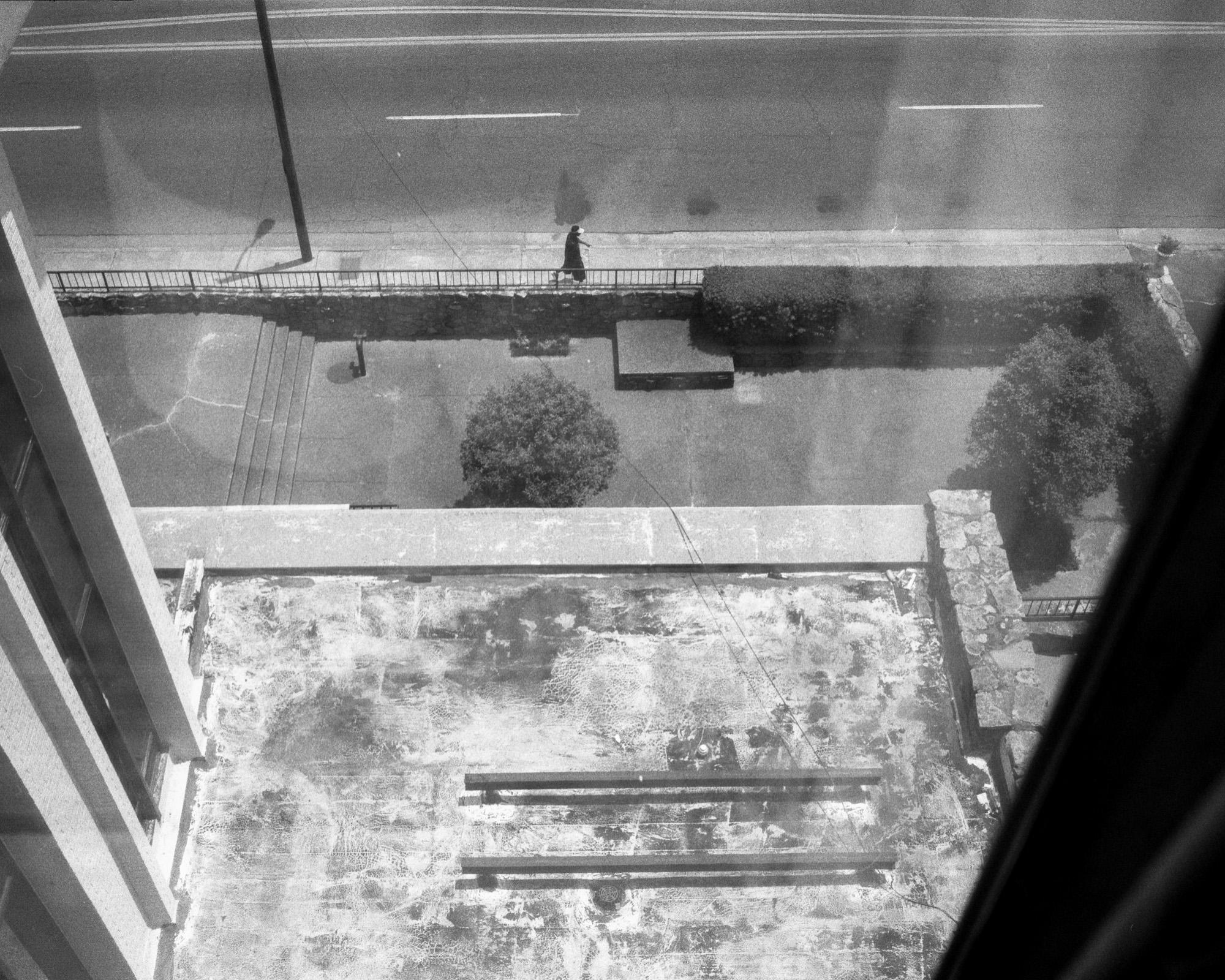 road_ghost-11.jpg