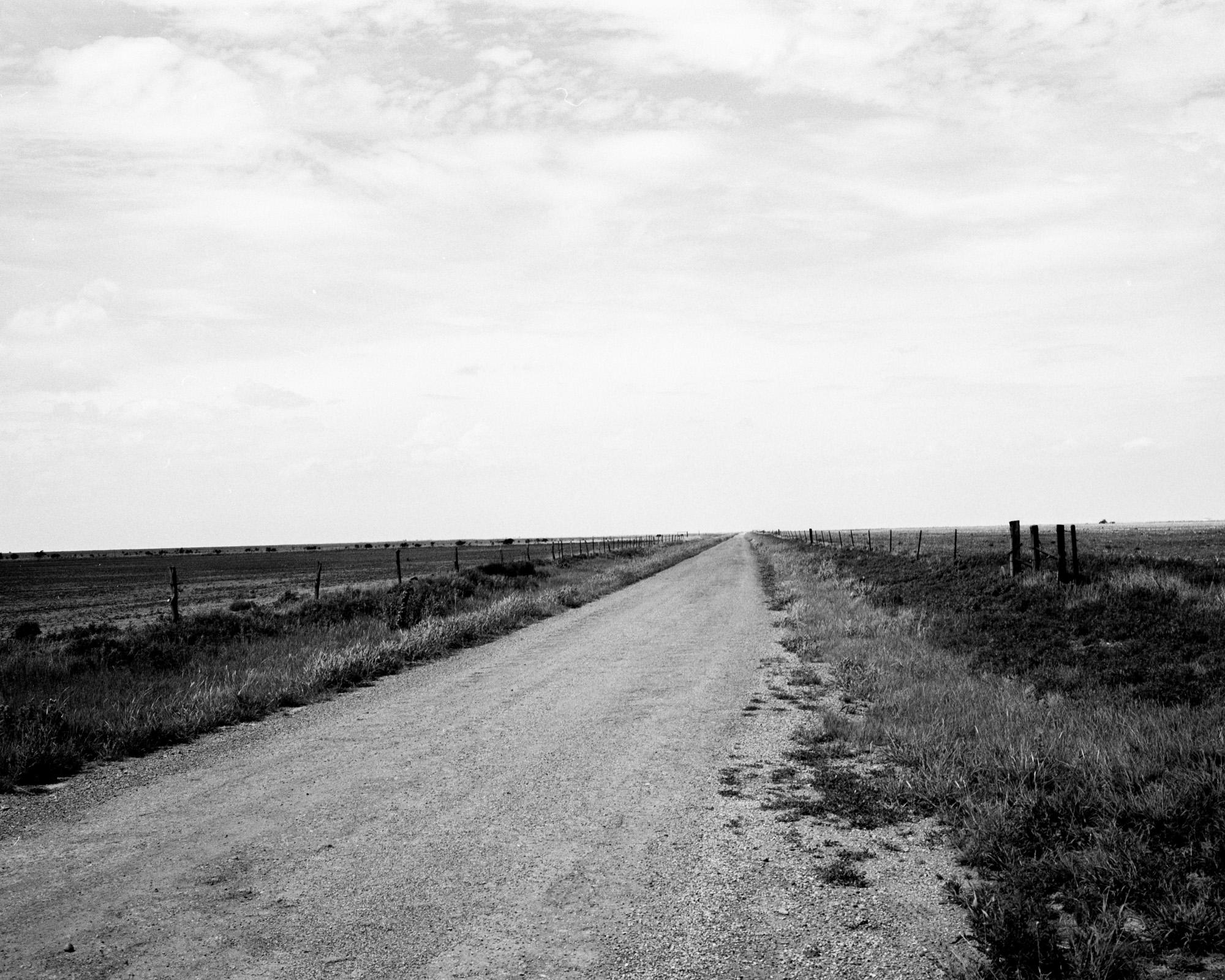 road_ghost-16.jpg