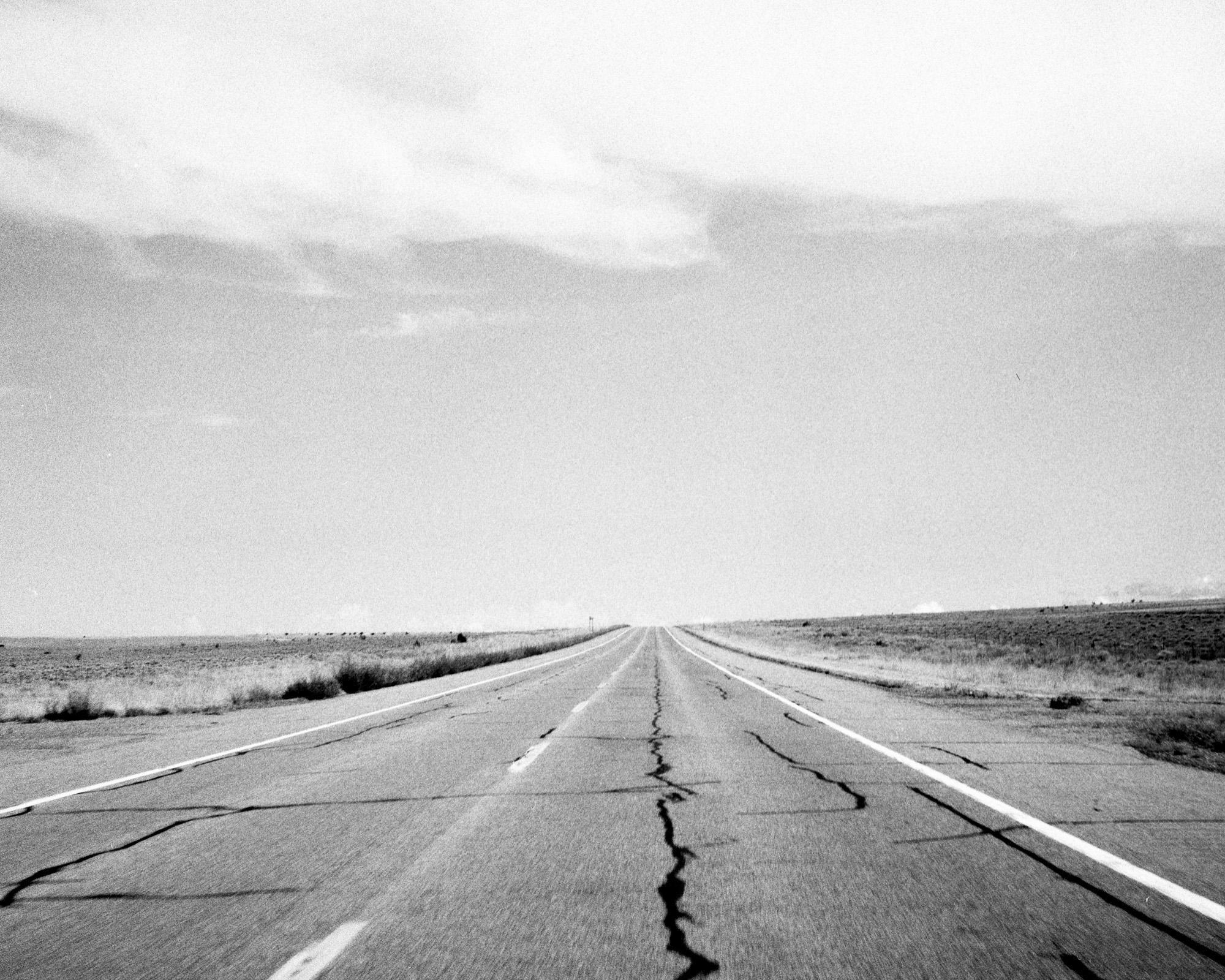 road_ghost-17.jpg