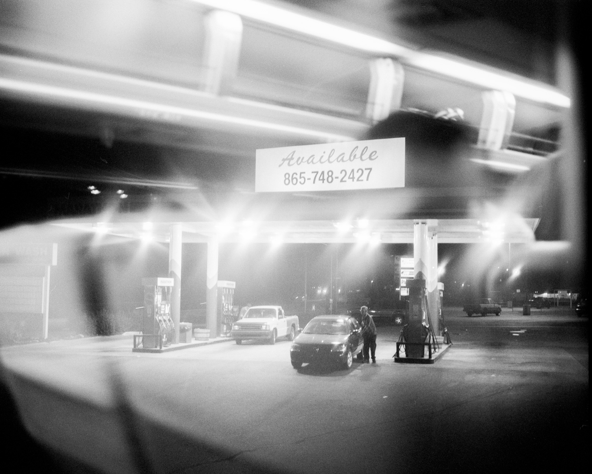 road_ghost-23.jpg