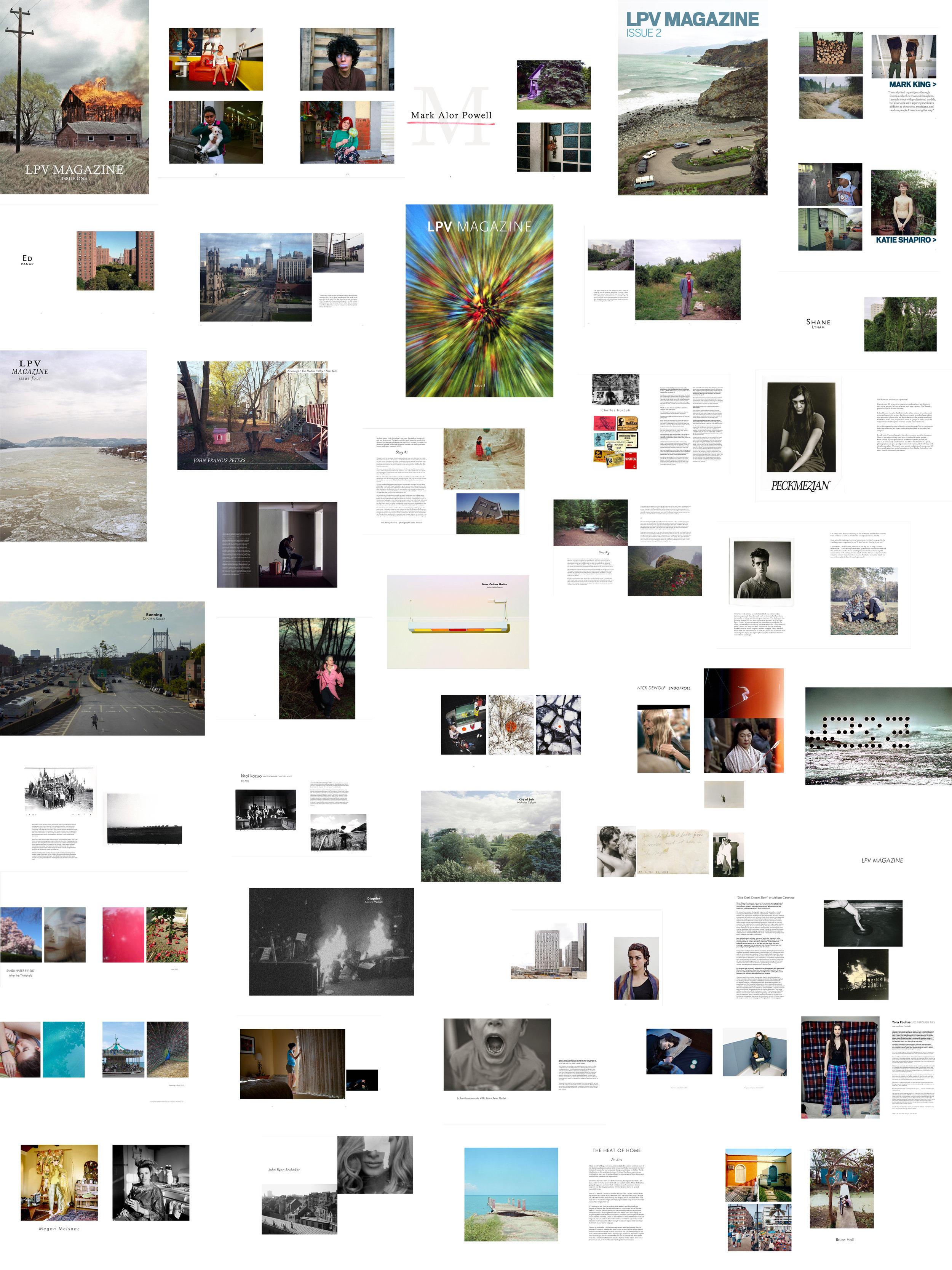 LPV-Mag-Spreads.jpg