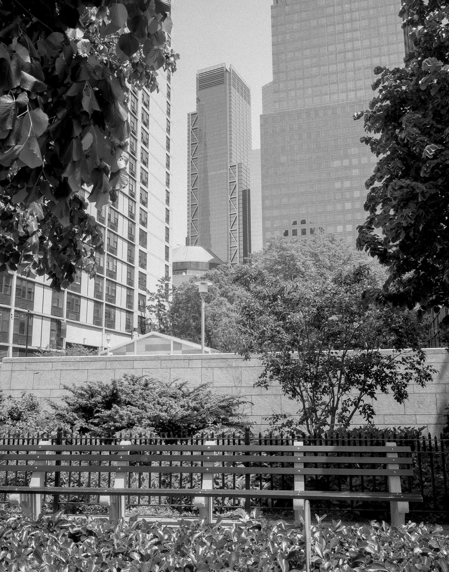 city069.jpg