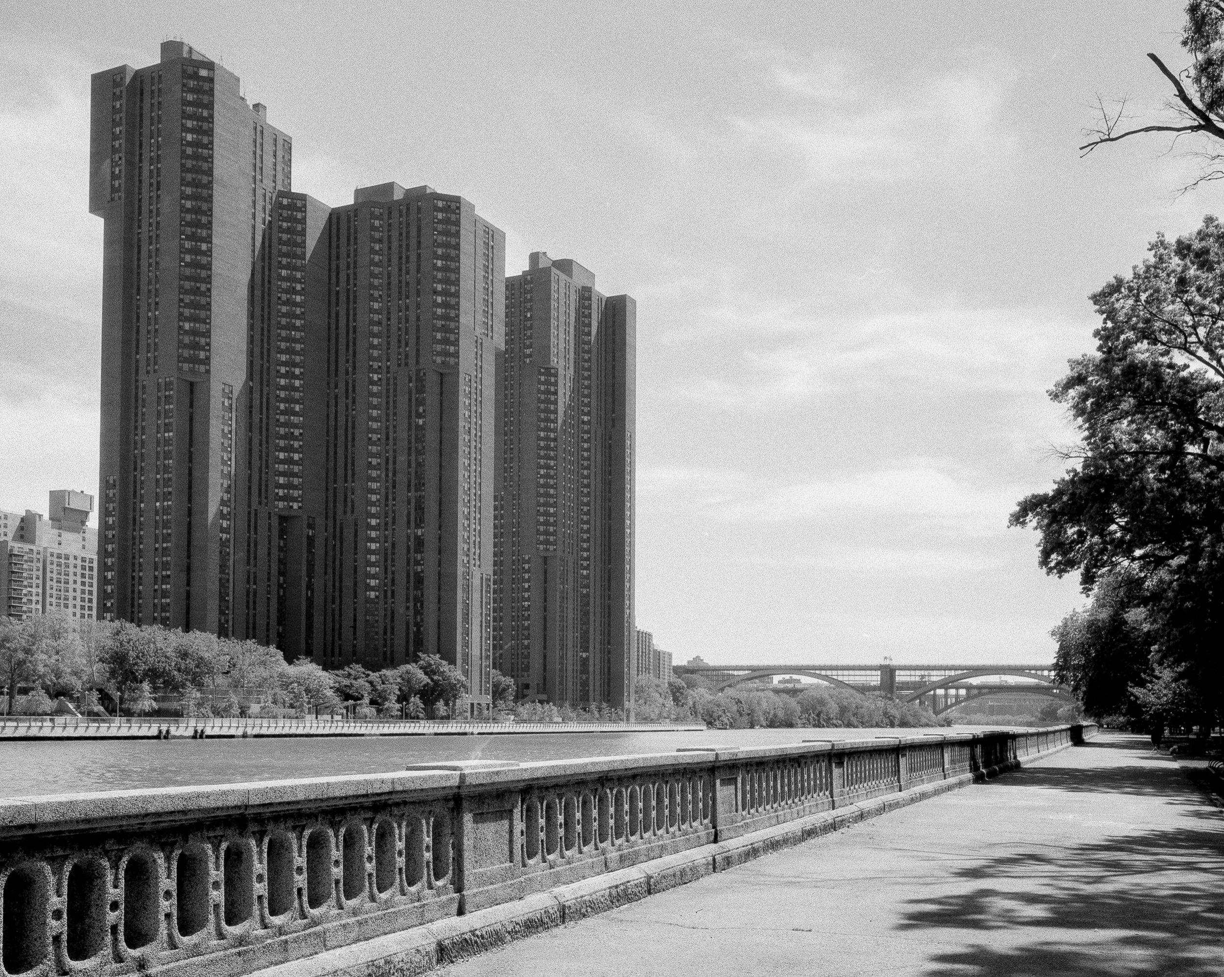 city045-2.jpg