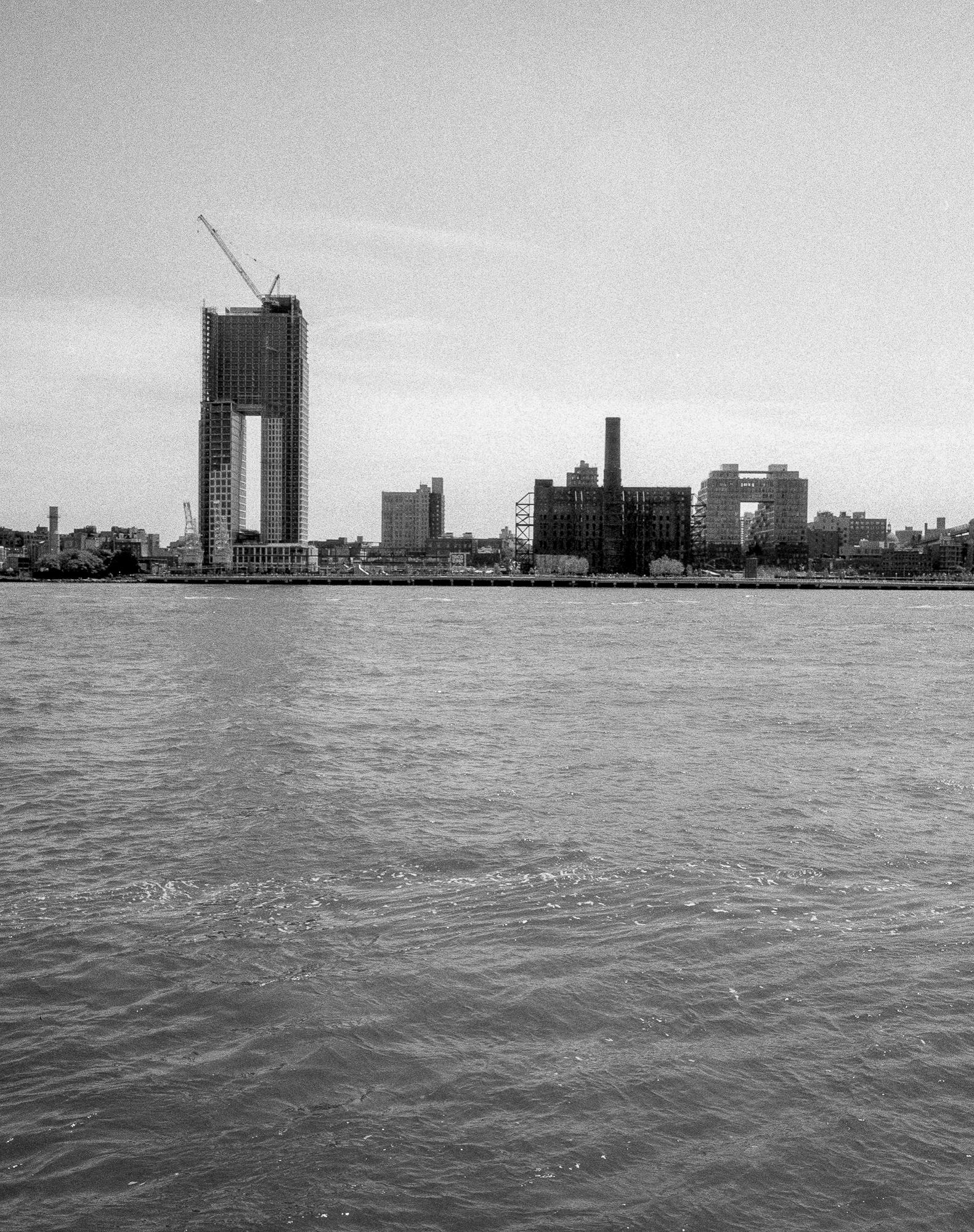 city115.jpg