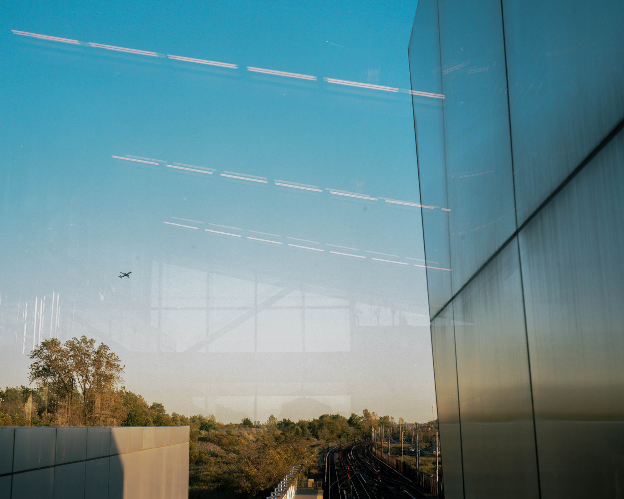 skyway-37.jpg