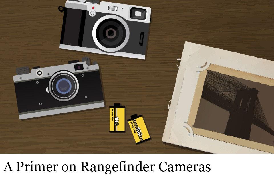 Rangefinger-TS.jpg