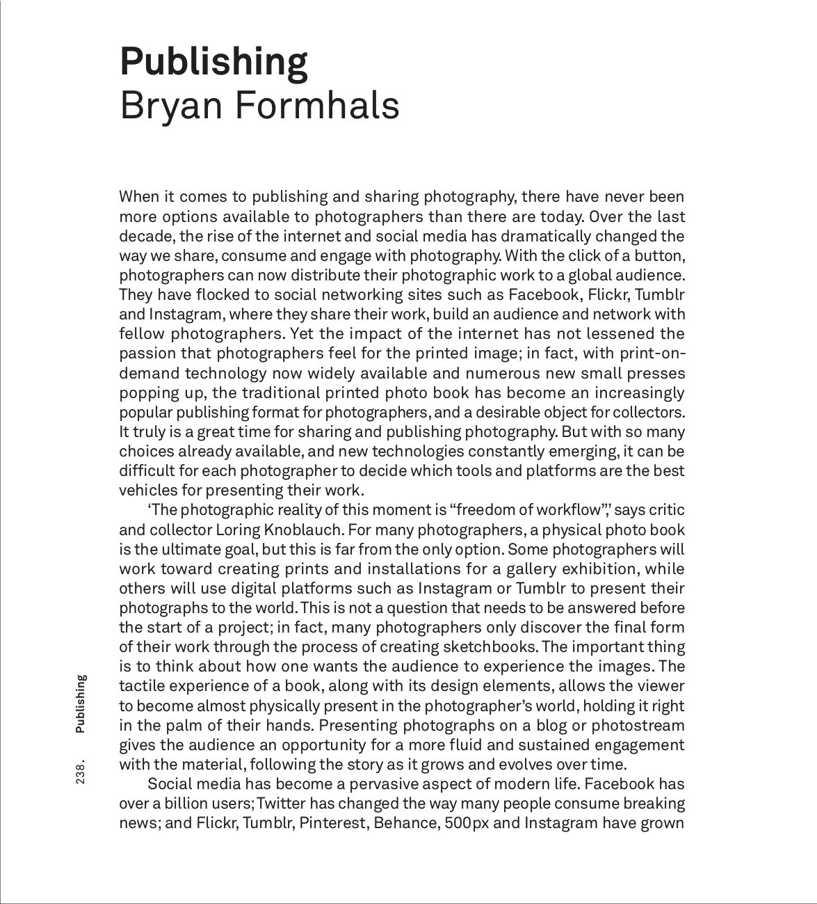 publishing_1.jpg