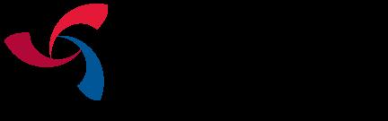 PUI-Primary-Logo&Tagline-72dpi.png
