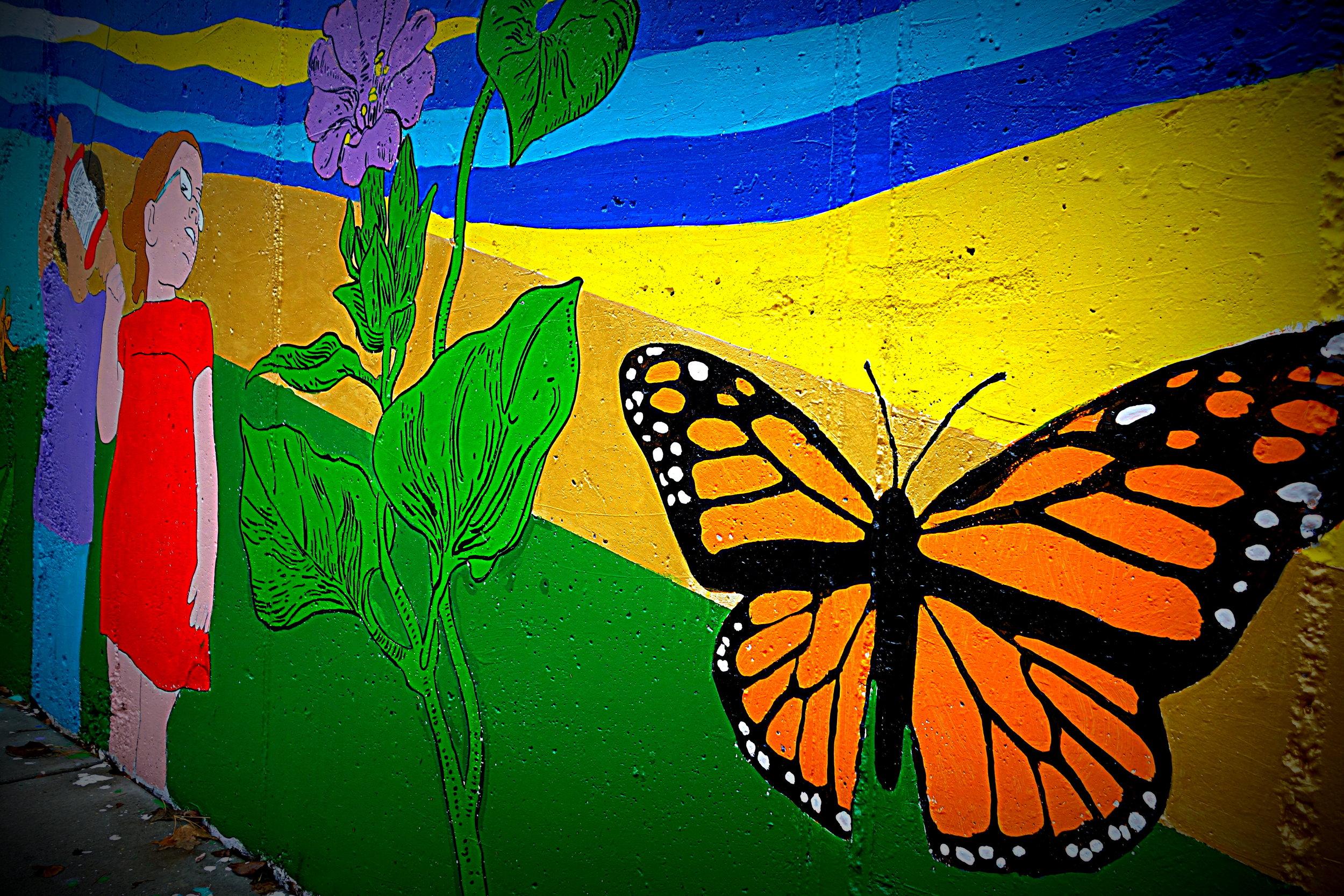 Monarch_kitekids.jpg