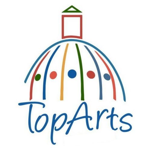2018_TopArts_Logo.jpg