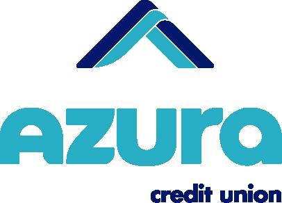 Azura2019.png