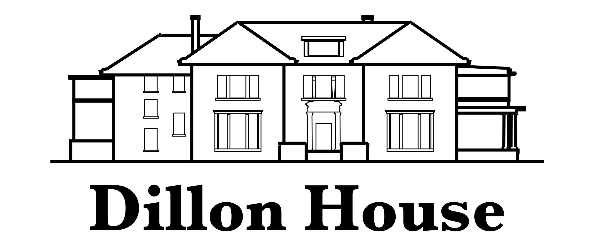 Dillon House Logo.jpg