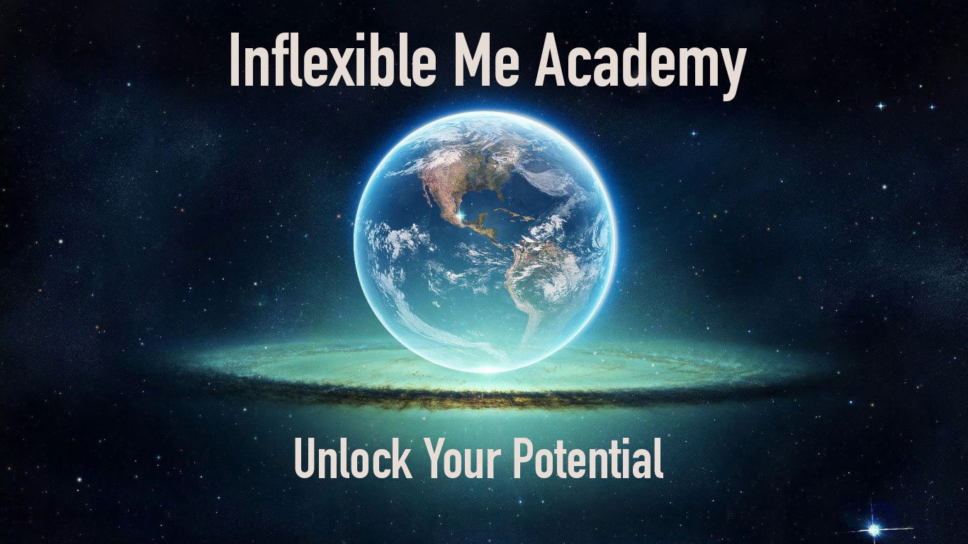 Are you ready to unlock your potential and begin living the life your heart knows you deserve? Enroll to get access to courses like Harmonizing Masculine & Feminine Energies, Leveling Up On Consciousness and more! You will have unlimited access to each course you enroll in. Awareness is the greatest alchemy there is - once you start your journey of Self-awareness, you will never be the same.