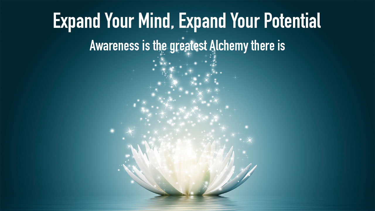 Expand-Your-Mind,-Expand-Your-Potential.jpg
