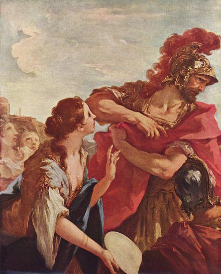 return of jephthah.jpg