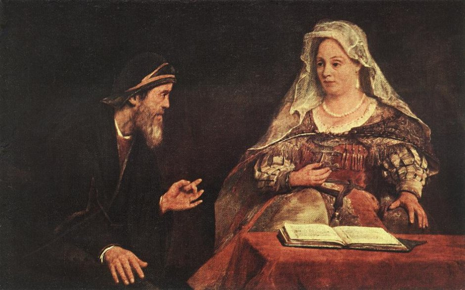 esther and mordecai.jpg