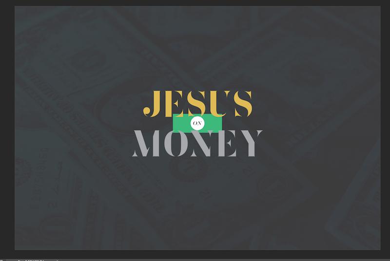 Jesus on Money Medium.png