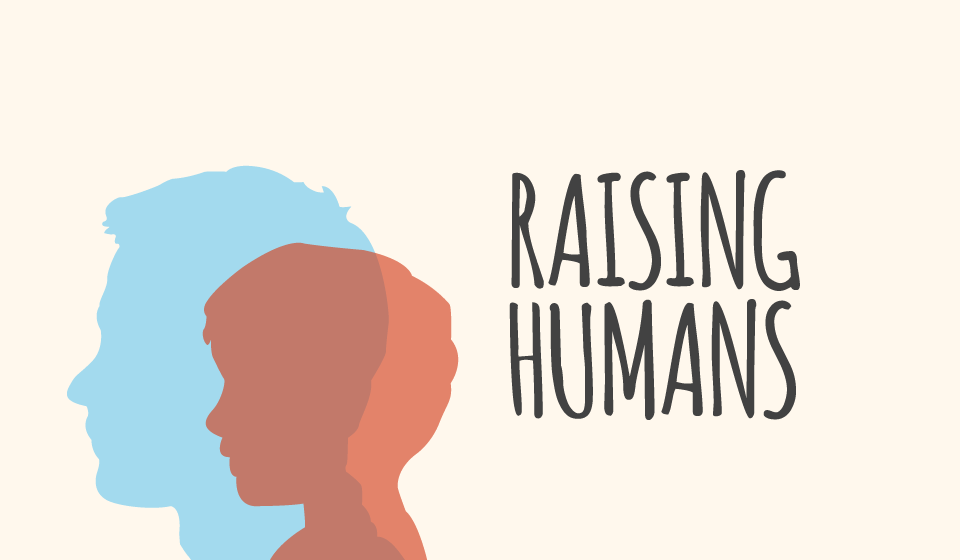 raising_humans_cover.png