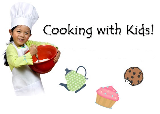 cooking with kids banner.jpg