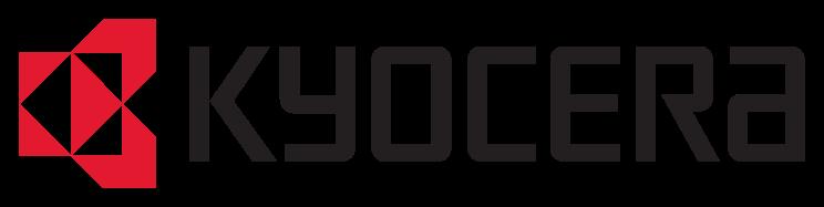 KYOCERA-Logo-PNG.png
