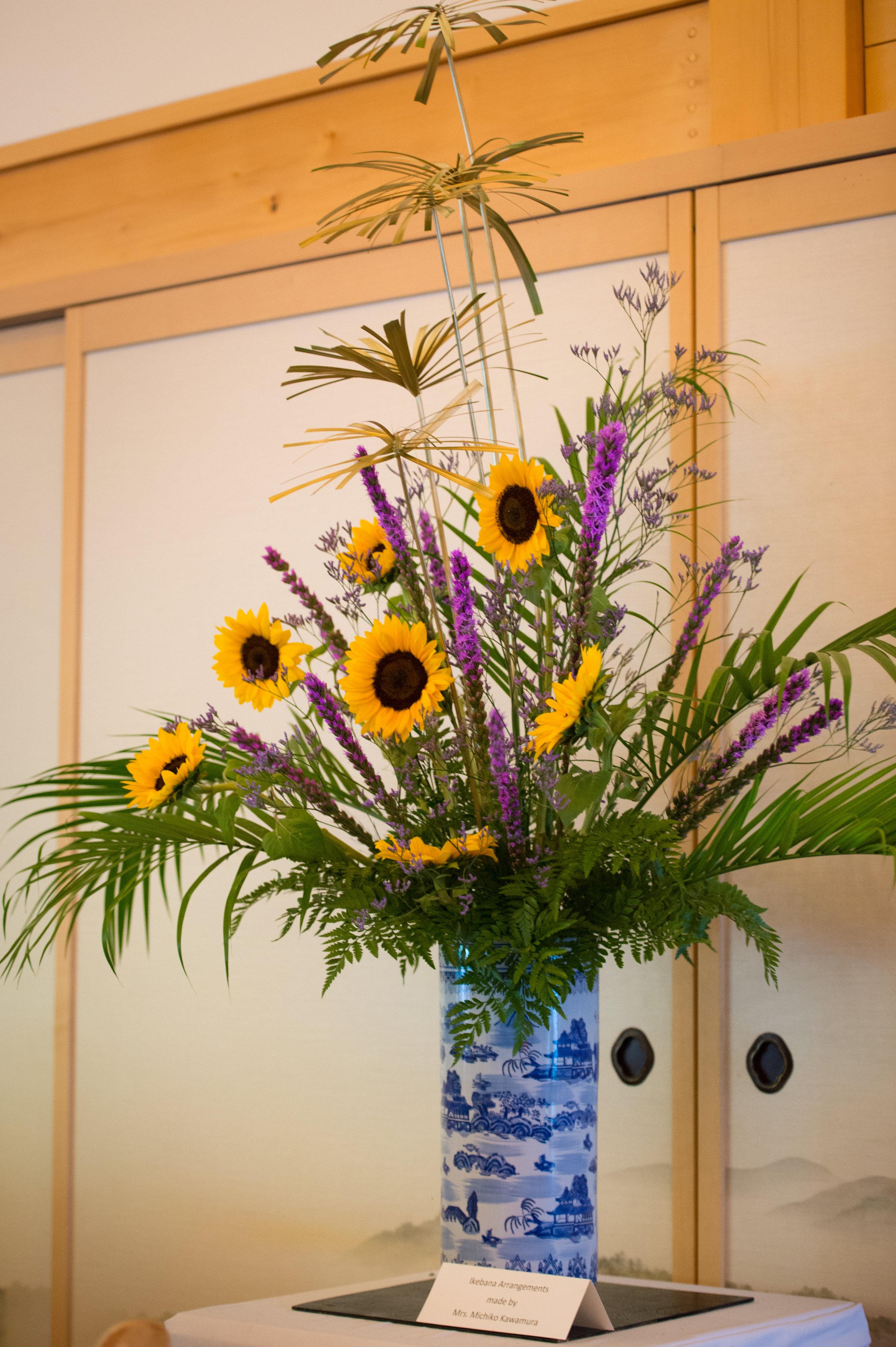 Yasuhiro Fujiki - JFG Gala - August 18 2016 (Permission from Photographer) (4).jpg