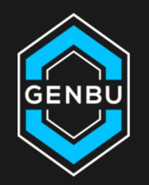 Genbu Taiko