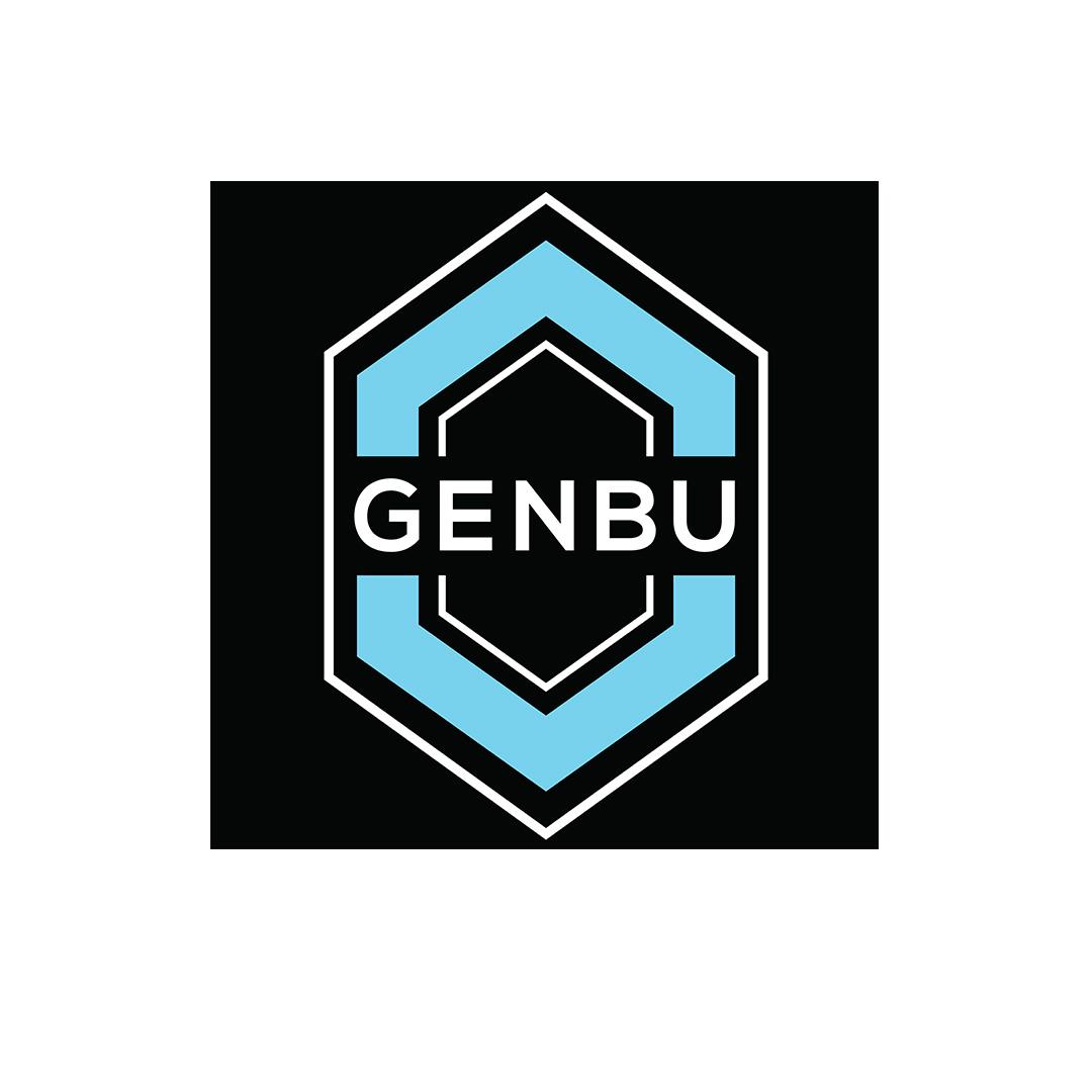 Genbu.jpg