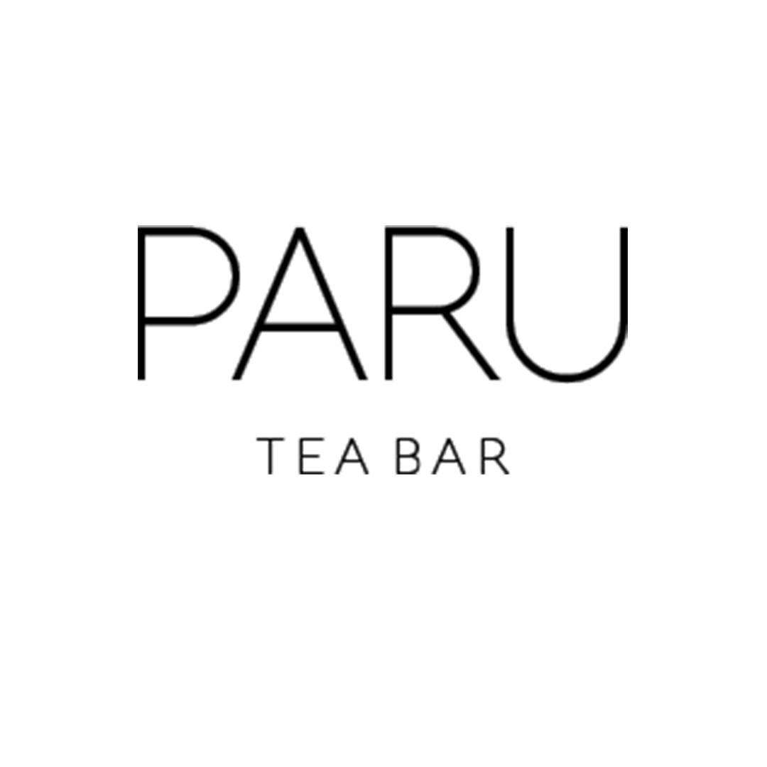 Paru Tea Bar