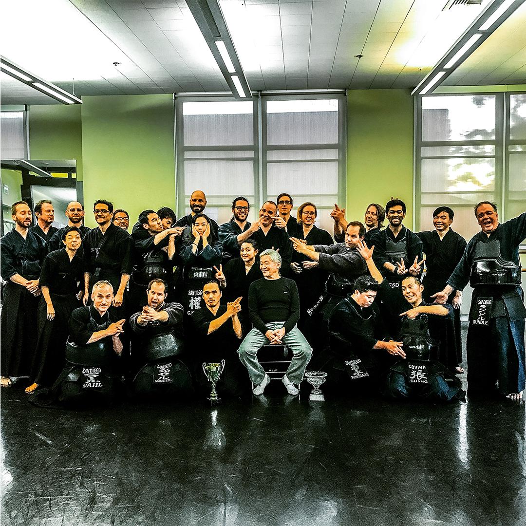 sdkb group.jpg