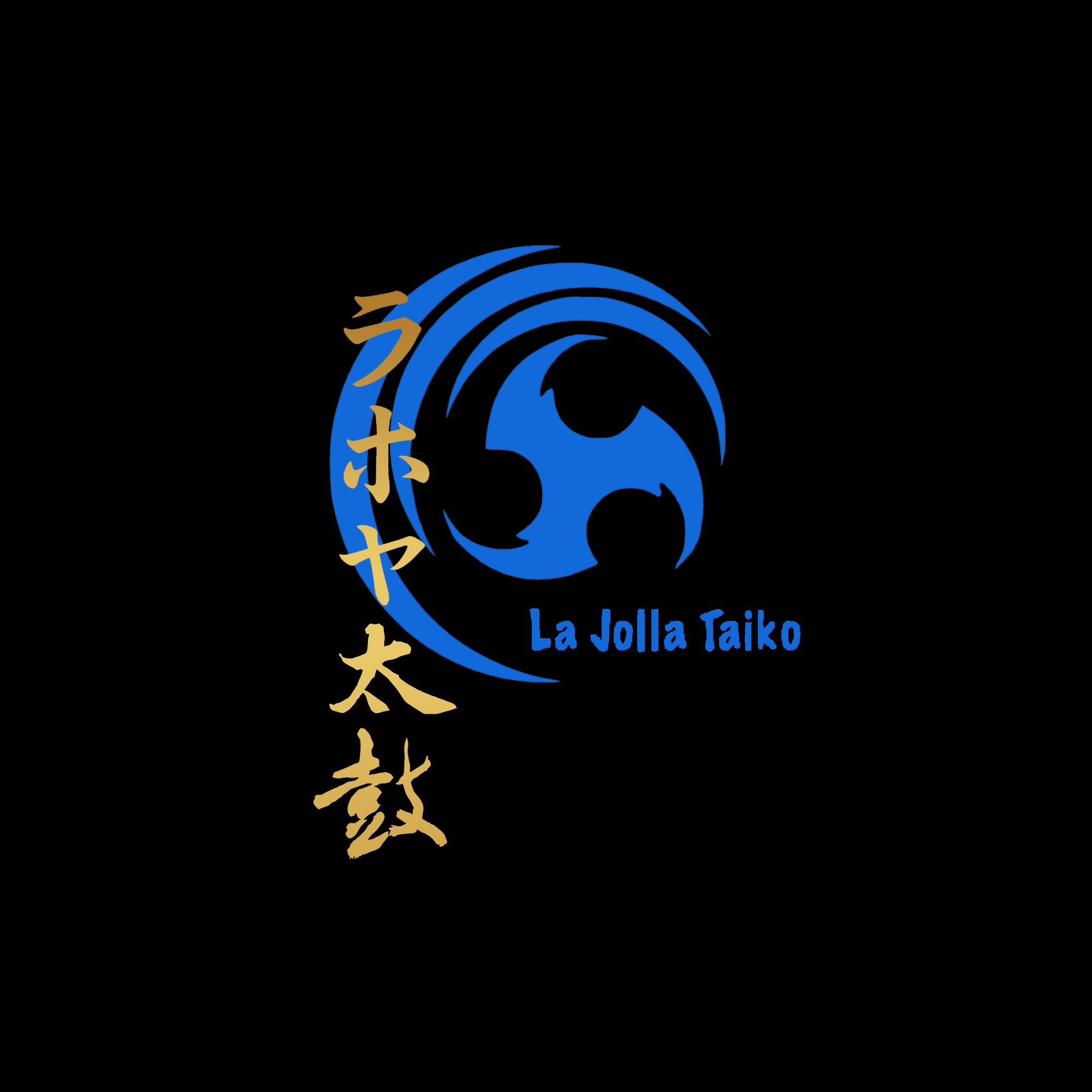 LJT logo (1).png