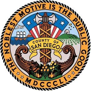SD+-+County+Logo.jpg