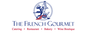 french gourmet logo.png