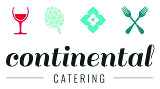 continental-catering.jpg