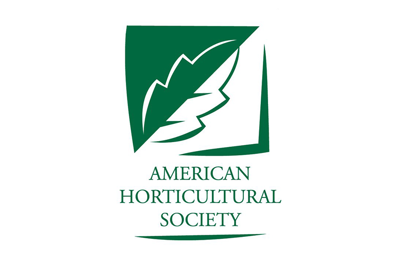 american horticultural society logo_member page.jpg