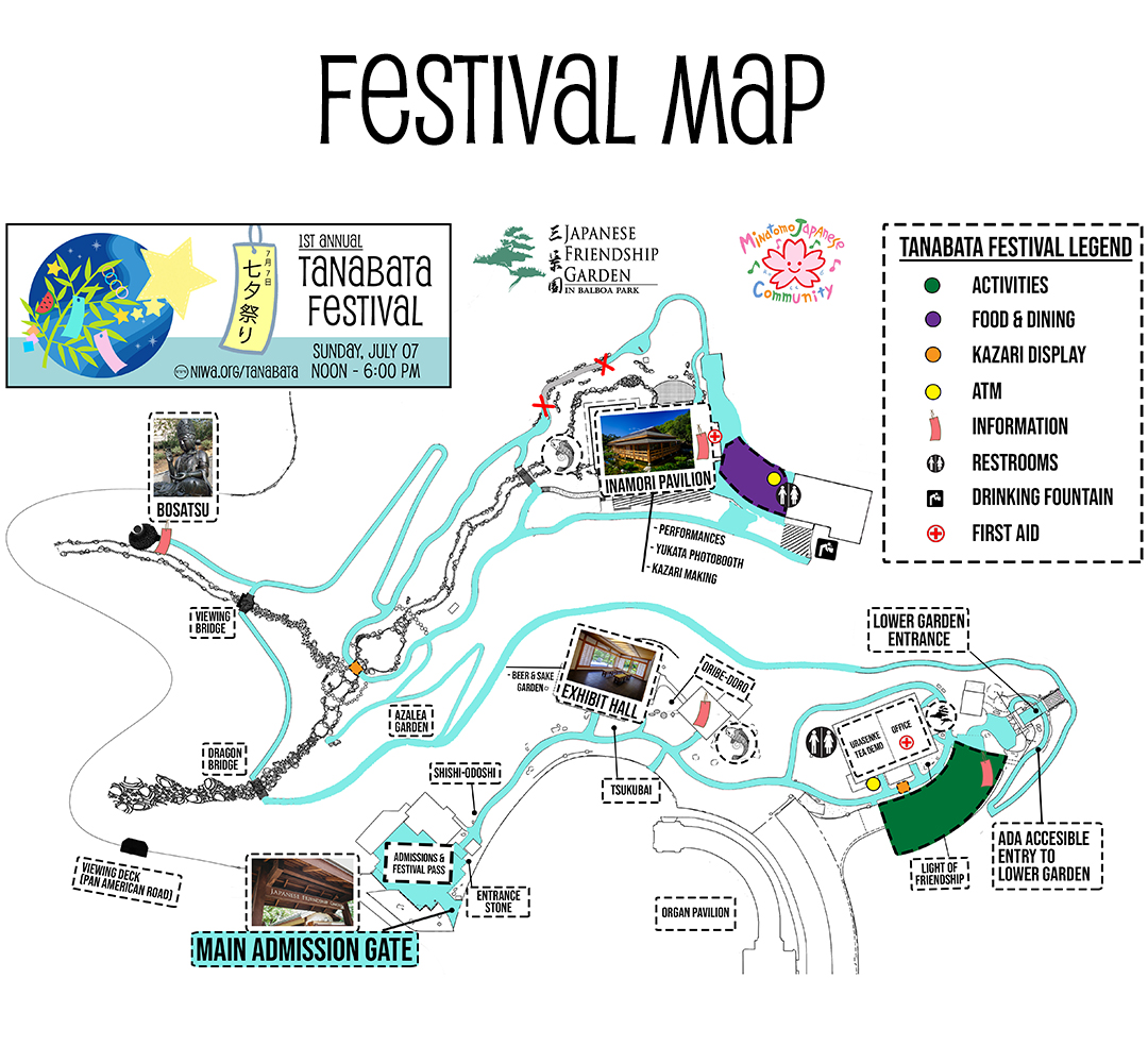tanabata festival map.jpg