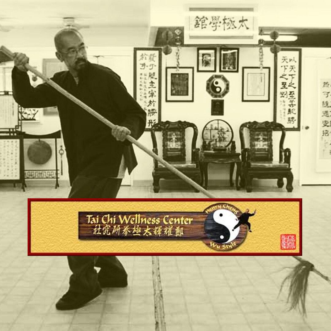 Tai Chi Wellness_O.jpg