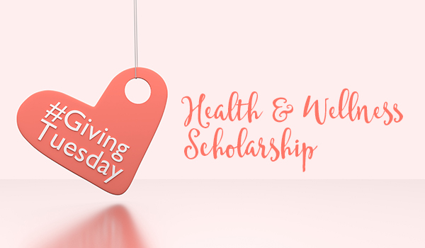 Email_Nov18_VWS_Health_Wellness_Scholarship.jpg