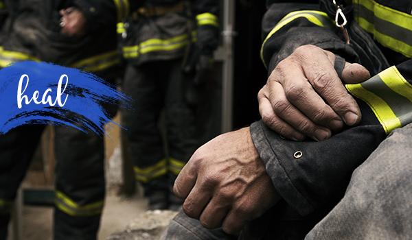 Email_Nov18_EMDR_for-firefighters.jpg