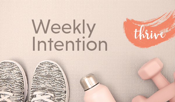 Email_Jan19_Weekly-Intention.jpg