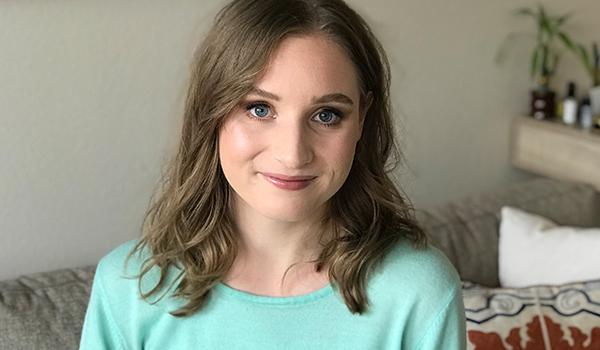 Paige Turk.jpg