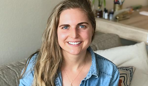 Madison Muhlhauser.jpg