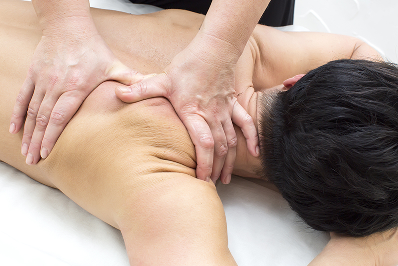 VWS Blog 2019-6-Does Massage Have to Hurt to Be Effective.jpg